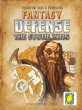 Fantasy Defense : Stone King
